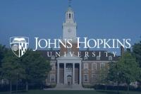 johns-hopkins-university-1580683593
