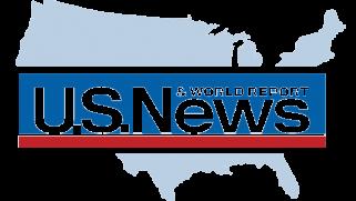 us-news (2)