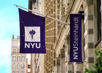 HOME_NYU_May2017-6729_EDIT_716x420_@150