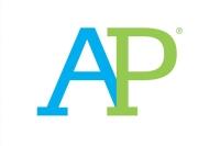 fbook_AP-logo-900x648