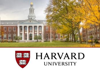 Harvard-Online-Course