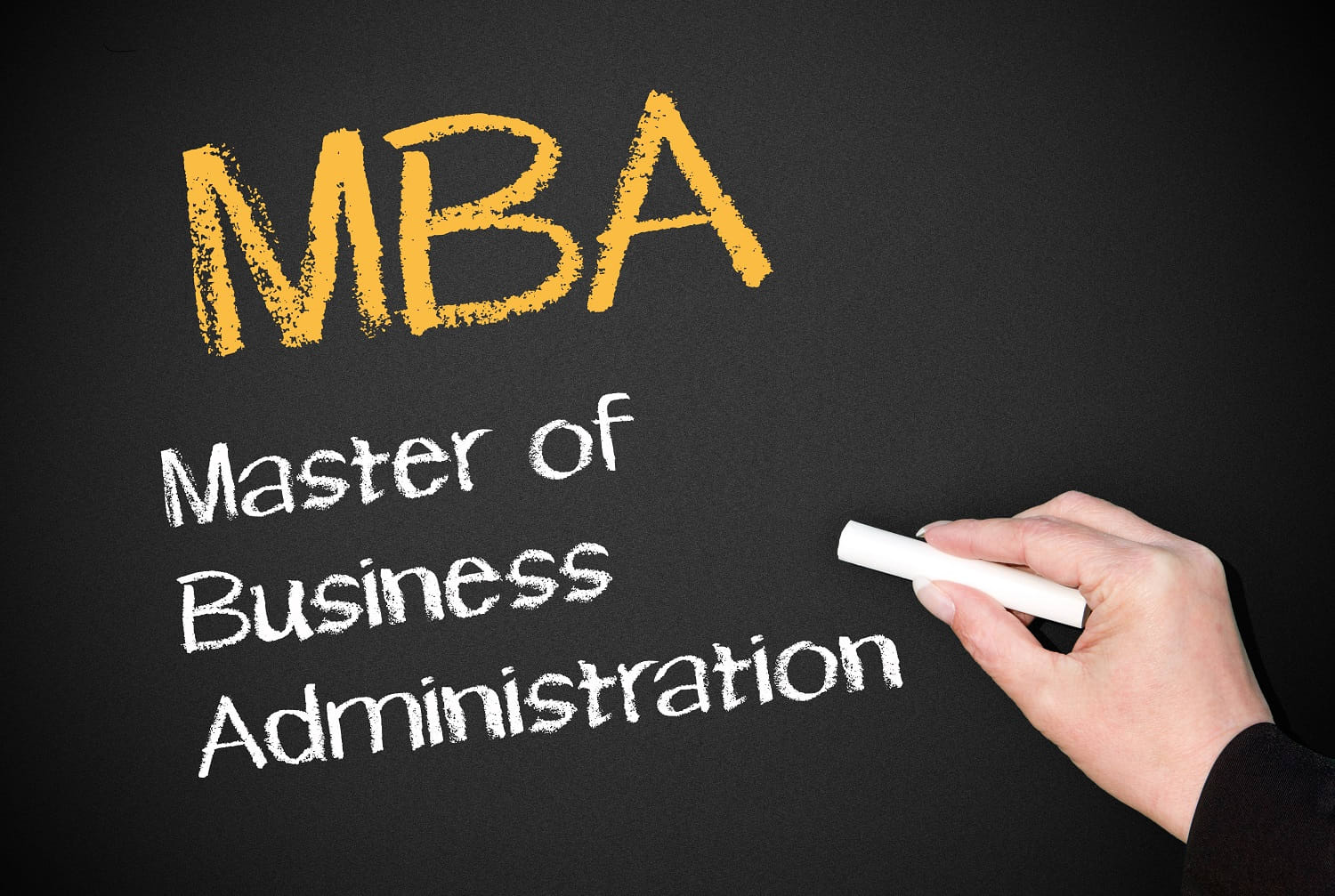 MAJORS_online-degrees-mba-1500x1007